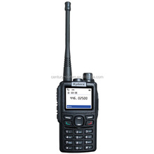 digital two way KYD radios DP-550S