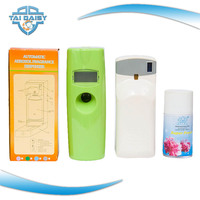 300ml Insect Repellent Water Steam Air Freshener For Home