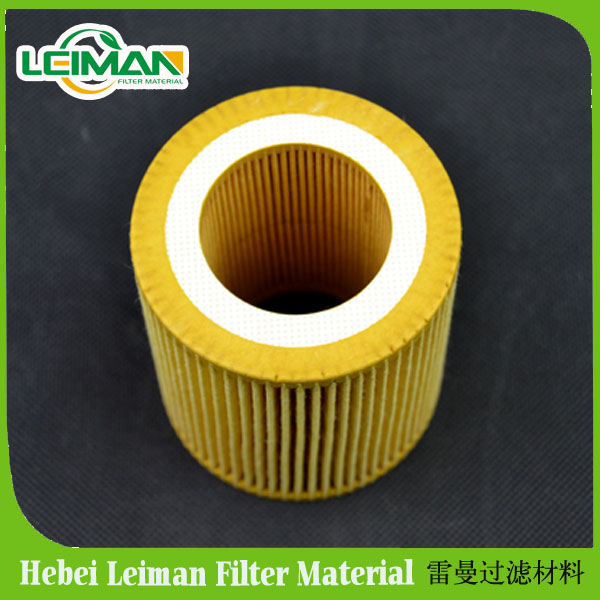 Wholesale truck parts oil filter OE BFO4104 0 986 AF1 178 1 457 429 269 COF100571E ML1739