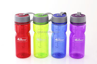 22OZ Tritan Sport Water Bottles