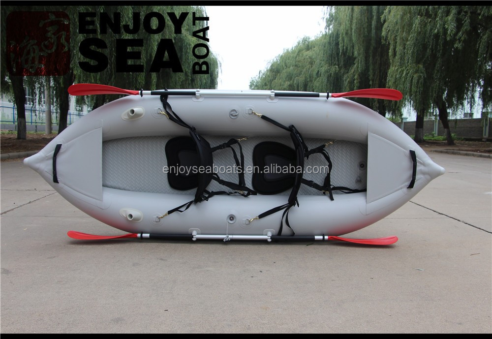 Watersport boat,used rescue boat for sale,sculling oars