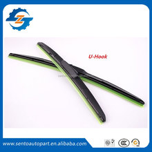 Wholesale High Quality Rubber Rain Window Windshield Windscreen Wiper Blade For Audi A1/ A5 / A7
