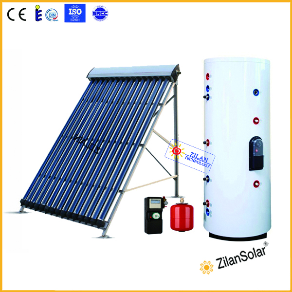 Electric Water Heaters Kwikot Electric Water Heaters