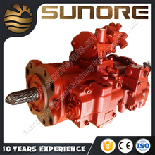 High Pressure Pump KAWASAKI K3V63DT Hydraulic Main Pump for Excavator