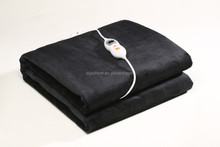 Battery Operated Electric Heated Blankets