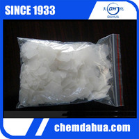 potassium hydroxide in water reaction, salt acid and base, is potassium hydroxide organic or inorganic