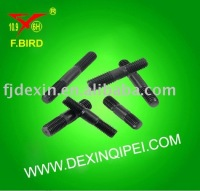 Semi Axle Stud / Semi Axle Bolt for Truck