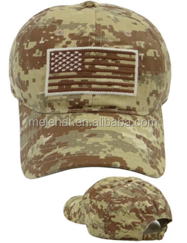 USA American Flag Baseball Cap Military Army Operator Tactical Adjustable Hat tac-forces condor contractor hat cap operator hat