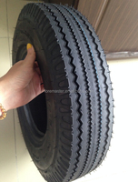 LOTOUR Brand 460-18 TL motorcycle tire motorcycle part