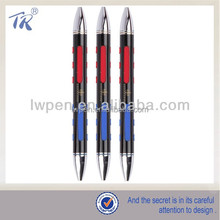 Urgently Needed Products Executive Ball Point Pen