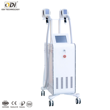 Beauty equipment vacuum Cry Cooling weight loss Fat Freezing slim freezer