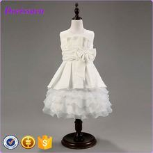 kids dress photo baby frock designs indian baby dress designs wholesale high quality kid clothing