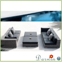 Modern Goodlife School Sofa Furniture