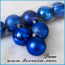 2015 factory outlet Various High Quality Christmas Glass Ball Products