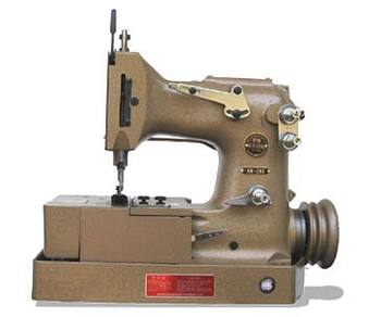 Newlong DN-2HS manufacturing machine