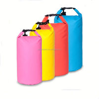 E034 Waterproof Dry Bag for Beach