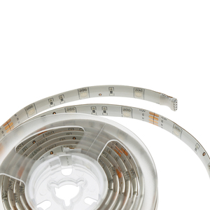 best selling 5050 led strip light rgb IP65 100V 240V led flexible waterproof strip