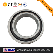 Ball bearing for ceiling fan Deep Groove Ball Bearing 6202