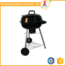 Wholesale best quality smokeless charcoal bbq grill for portable korean barbecue