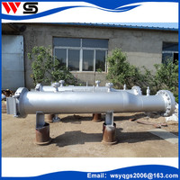 wholesale from China pig launcher and receiver packers oil and gas project