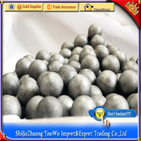 wrought iron hollow balls decorative steel spheres