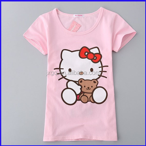 cheap t shirts garment manufacturing companie t shirt wholesale cheap t-shirt bangkok thailand