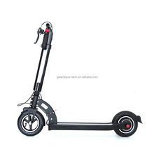 Newest Arrival Products Long Distance Electric Classic Scooter/Electric Motorcycle Best Electric Scooter