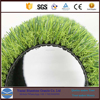 outdoor basketball court flooring Grass Good Prices and Environmental Friendly