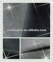 READY STOCK FABRIC 4.5oz 100%Cotton Indigo regular light denim fabric, jeans fabric, chambray fabric