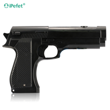Newest Bluetooth Reality AR Virtual Gun with 3D Virtual Games Guns for Mobile Phone