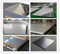 304 astm/aisi embossed stainless steel sheet
