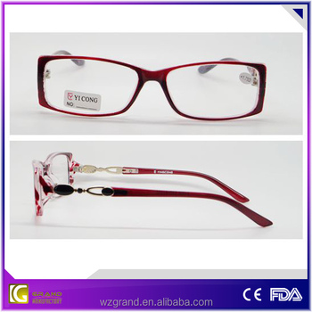 cool eyeglasses frames  plastic cool
