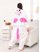 couple Onesie Adult Animal Onesie Pyjamas Sleepwear sexy animal Onesie