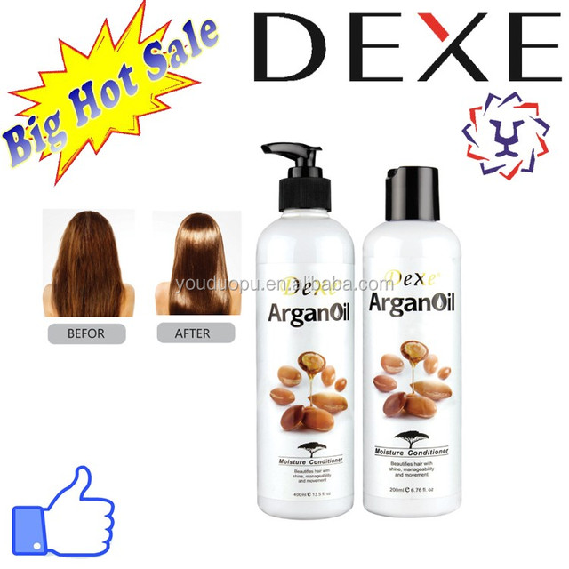 argan oil shampoo herbal hair online shopping tending hot product private label