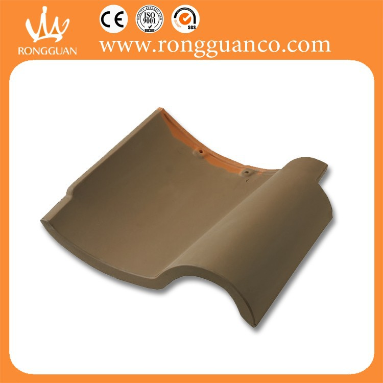 roof tile edging kerala ceramic roof tile clay roof tile