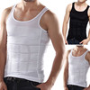 2018 New Men's Slimming Body Shaper