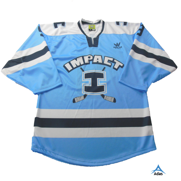 Custom design canada team ice hockey jersey, ice hockey shirts, hockey wear