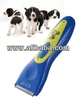 pet clipper GTS-103