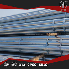 gi pipe full form unit weight of circular hollow section pipe gi pipe list