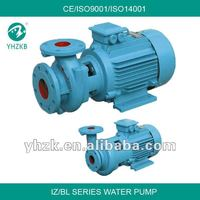 water pressure pumps
