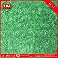 factory direct sales fake UV resistance 25mm landscape artificial grass prices quality artificial grass for balcony and garden