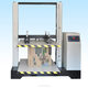Computer Control Carton Box Compression Testing Machine/Packaging burst Strength Tester