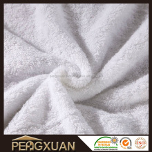 Hotel bathroom beach swimming pool beauty salon dedicated cotton white bath towel used hotel towels
