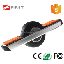 Off Road One Wheel Handless Electric Scooter Wholesale Trotter