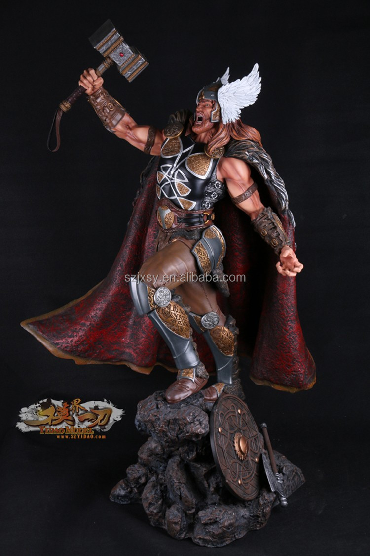 Roma fairy tale roman soldiers action figure