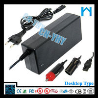 ac to dc regulated power supply universal switching ac/dc adapter ac dc adapter