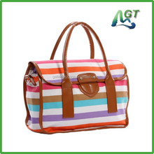 lady laptop bag
