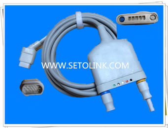 2014 DRAGER MULTI FUNCTION MEDICAL CABLE