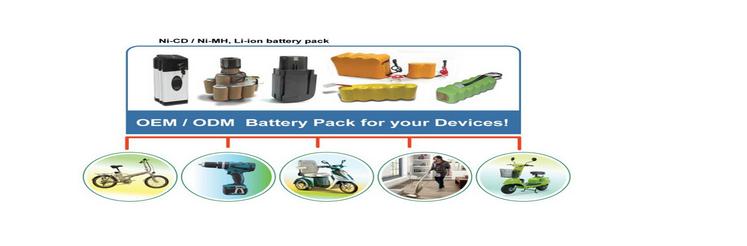 48v 1000w electric bike battery 20Ah 48v lithium ion battery with battery manage system