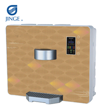 Jinge New Life National Kent Home Countertop Alkaline RO UV Uf Drinking Water Purifier